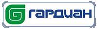 guardian-opt -